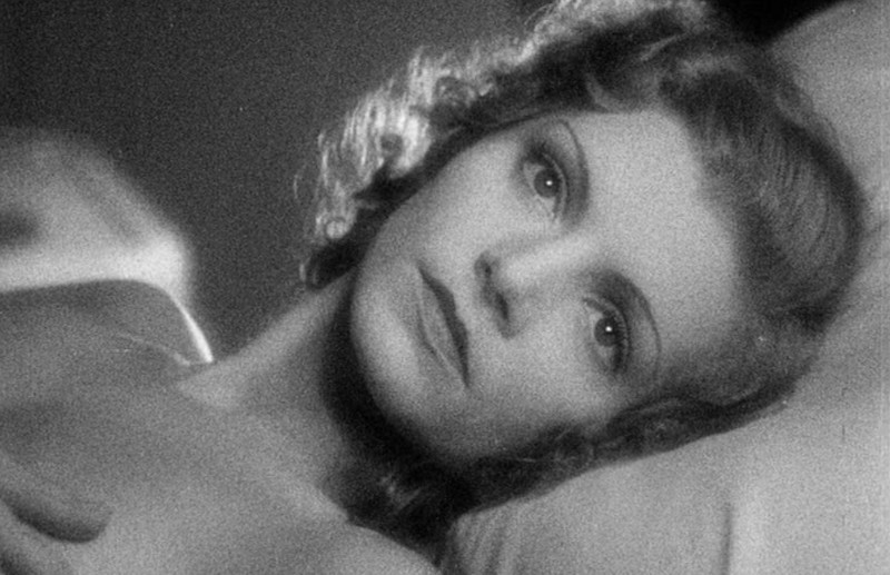 1933_deluge_024_peggy_shannon