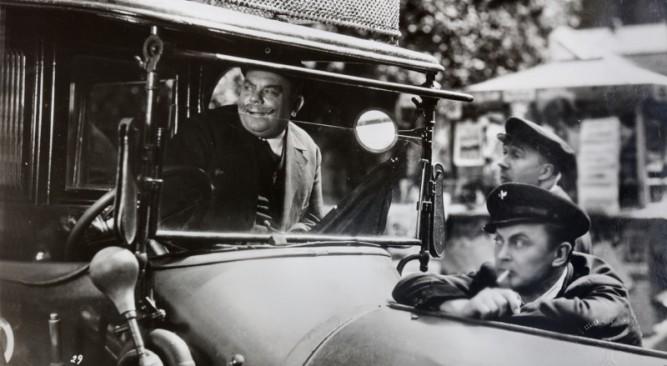 1933_unsichtbarer_004_gerhard_dammann