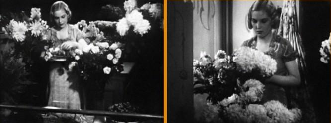 1933_unsichtbarer_010l_annemarie_sorensen