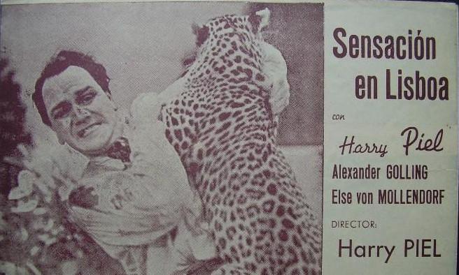 1933_unsichtbarer_015_harry_piel