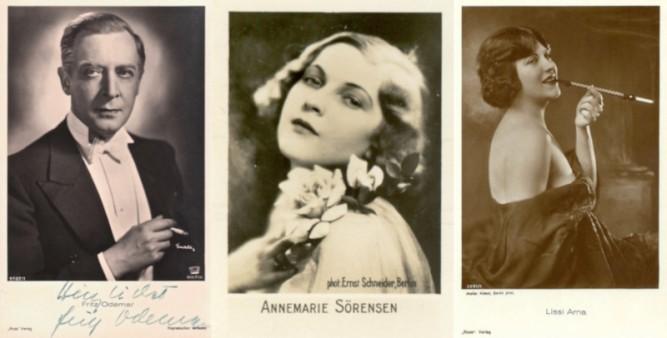 1933_unsichtbarer_018_fritz_odemar_annemarie_sorensen_lissy_arna