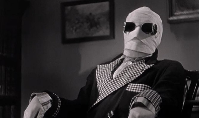 1933_invisible_man_001 claude rains