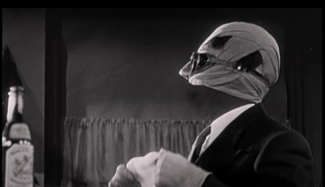 1933_invisible_man_002 claude rains