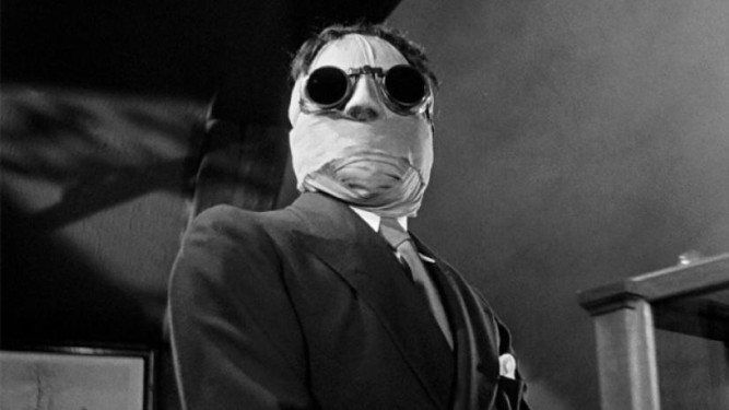 1933_invisible_man_003 claude rains