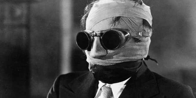 1933_invisible_man_004 claude rains