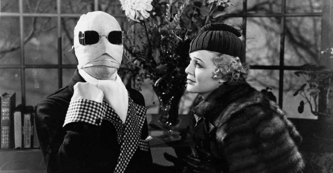 1933_invisible_man_005 claude rains gloria stuart