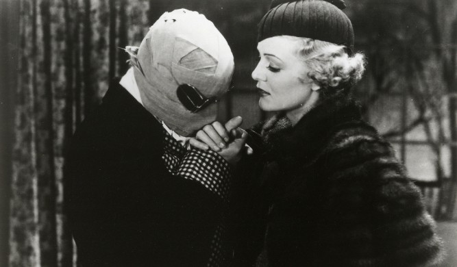 1933_invisible_man_011 claude rains gloria stuart