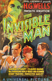 1933_invisible_man_012