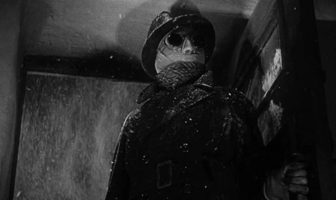 1933_invisible_man_013 claude rains