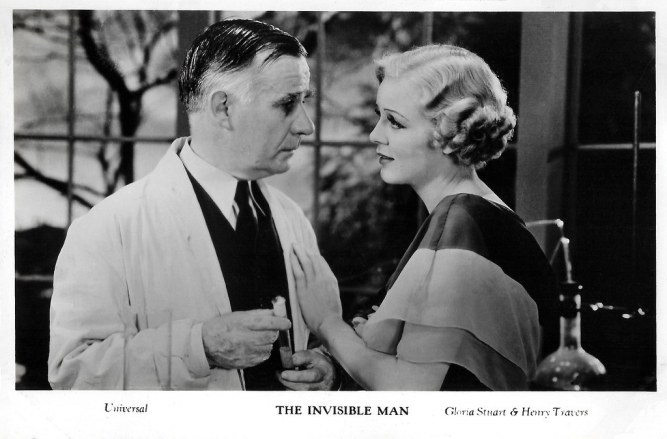 1933_invisible_man_018 henry travers gloria stuart