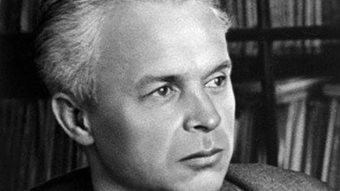 1935_aerograd_013 aleksandr dovzhenko