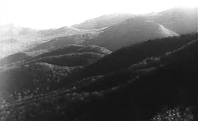 1935_aerograd_014