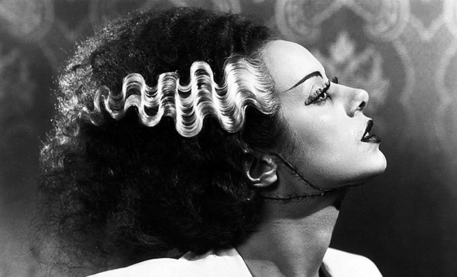 1935_bride_of_frankenstein_003 elsa lanchester