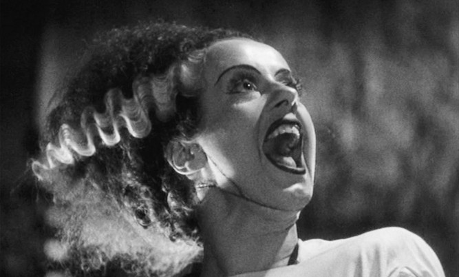 1935_bride_of_frankenstein_004 elsa lanchester