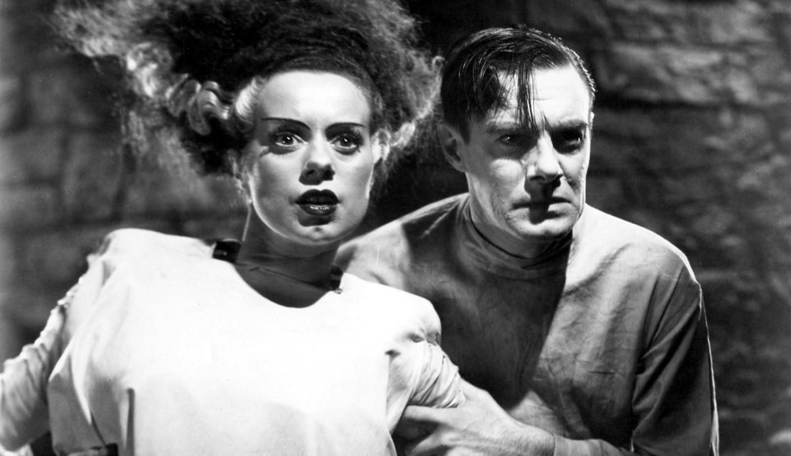 1935_bride_of_frankenstein_005 colin clive elsa lanchester