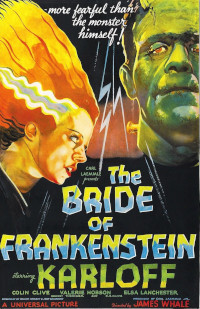 1935_bride_of_frankenstein_009