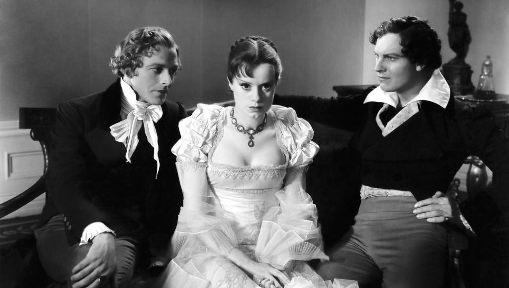 1935_bride_of_frankenstein_010 douglas walton elsa lanchester gavin gordon