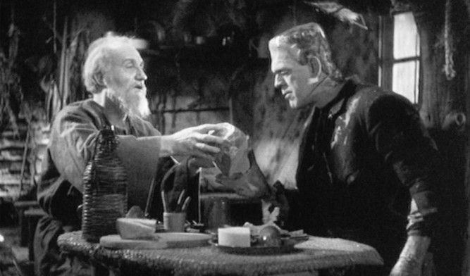 1935_bride_of_frankenstein_011 o p heggie boris karloff