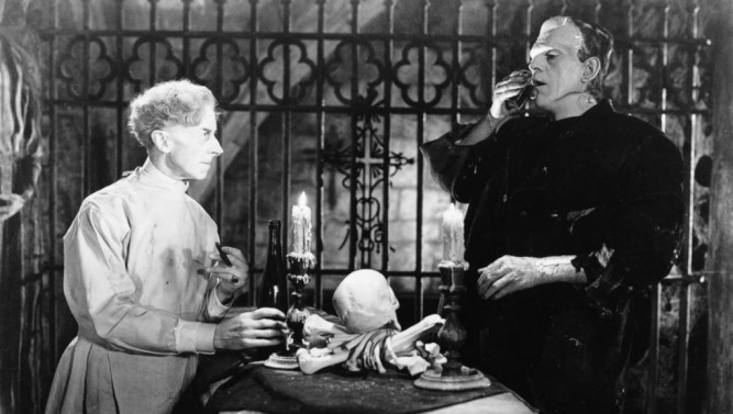 1935_bride_of_frankenstein_013 boris karloff ernest thesiger
