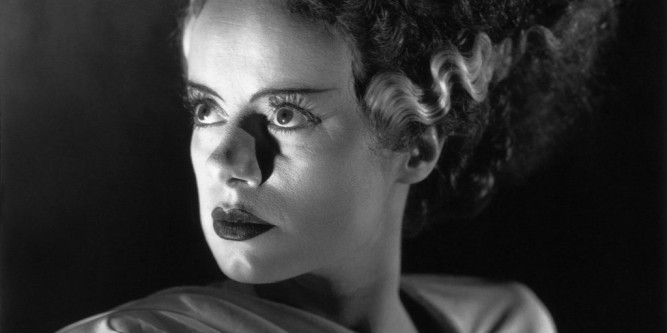 1935_bride_of_frankenstein_014 elsa lanchester