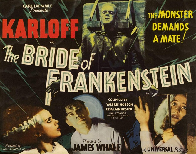 1935_bride_of_frankenstein_021