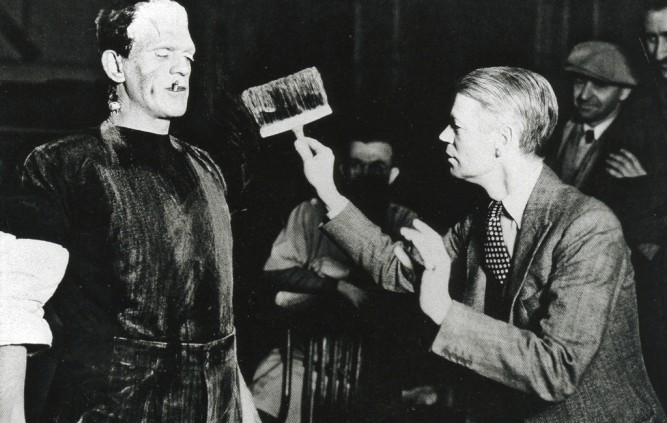 1935_bride_of_frankenstein_025 james whale boris karloff