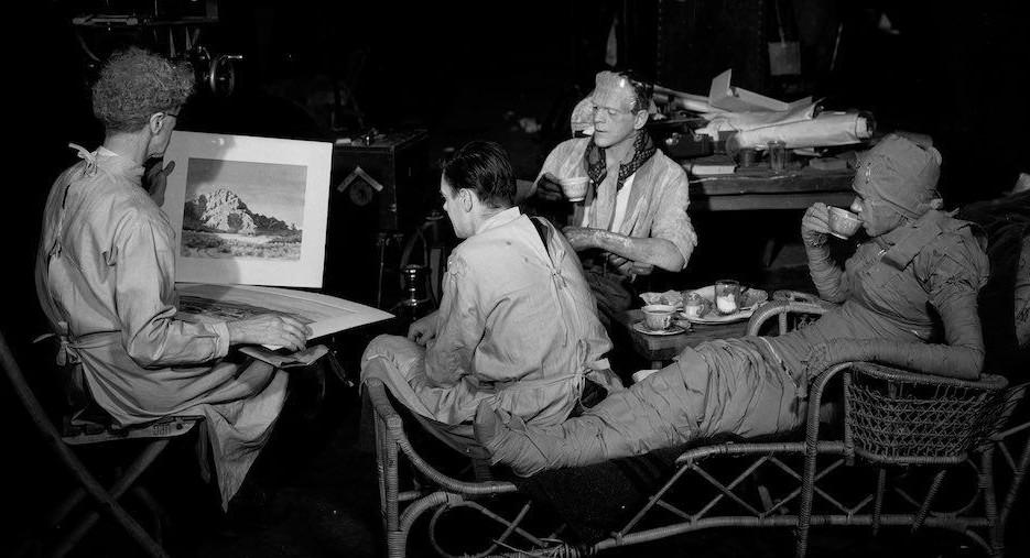 1935_bride_of_frankenstein_027 ernest thesiger colin clive elsa lanchester boris karloff