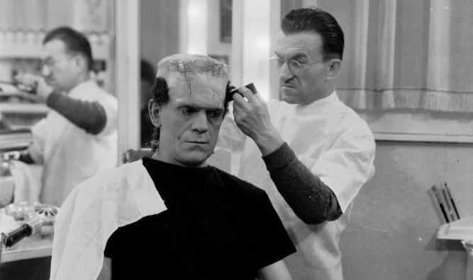 1935_bride_of_frankenstein_030 jack pierce boris karloff