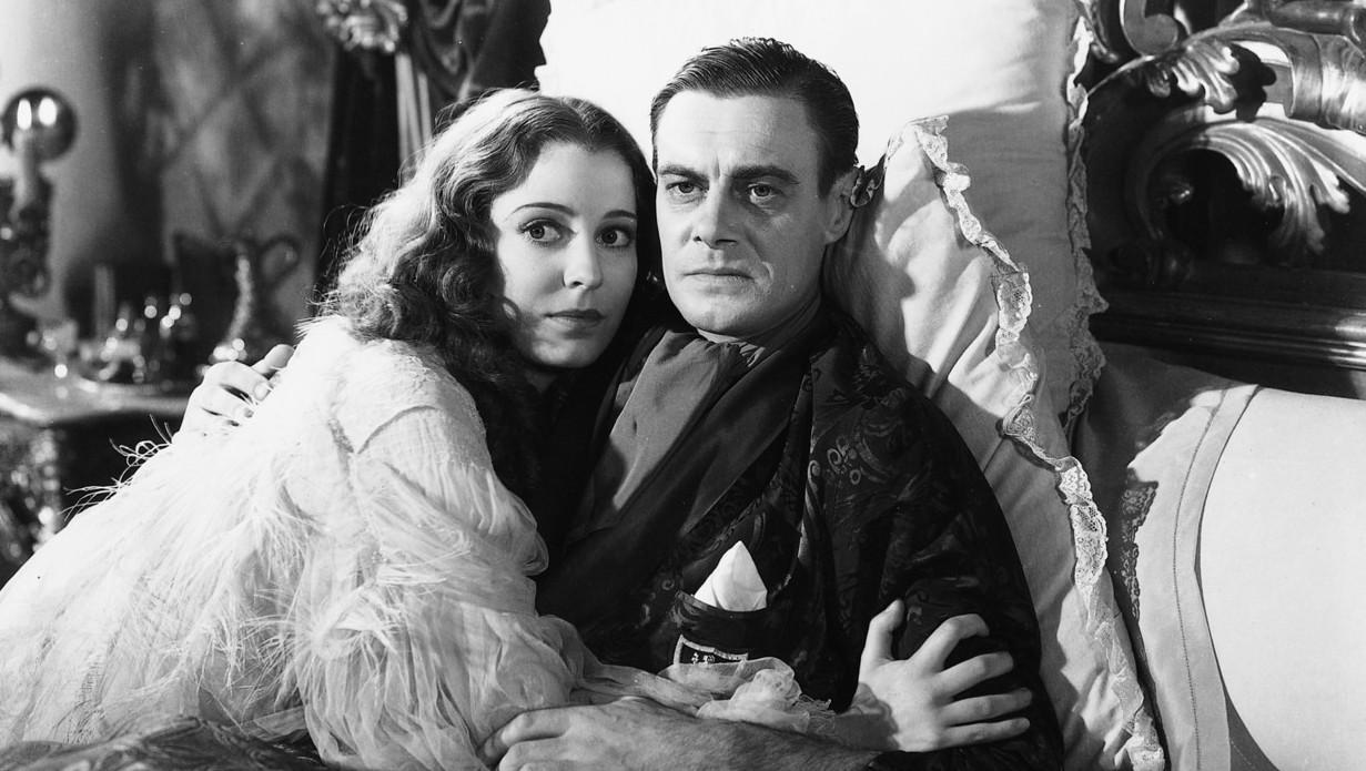 1935_bride_of_frankenstein_031 valerie hobson colin clive