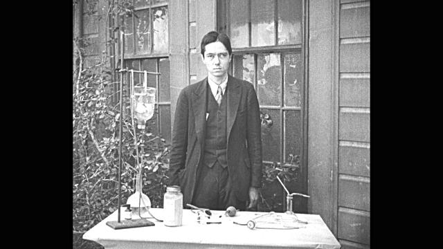 1935_life_returns_009 robert cornish