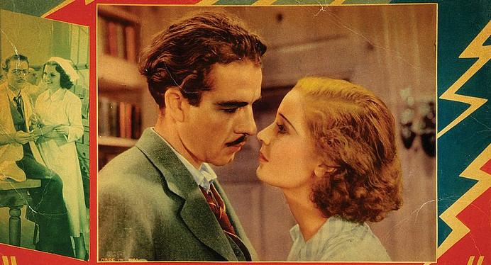 1935_life_returns_011 valerie hobson onslow stevens