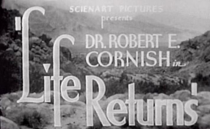1935_life_returns_012