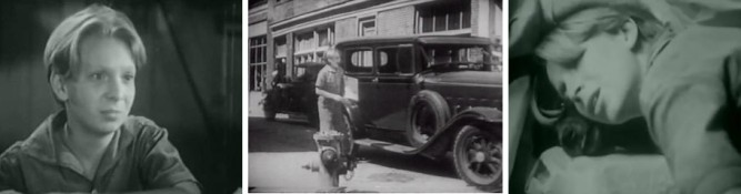 1935_life_returns_013 george breakston