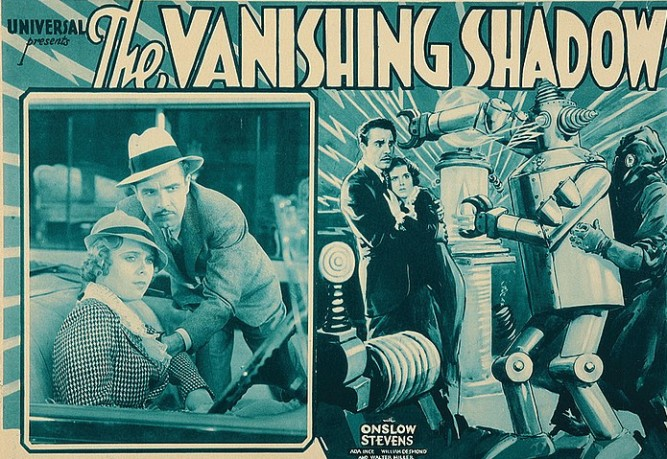 1935_life_returns_016 onslow stevens 1934 vanishing shadow