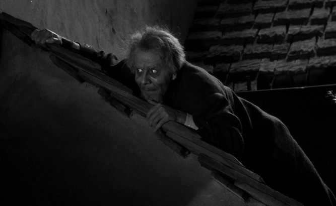 1935_life_returns_018 onslow stevens 1945 house of dracula