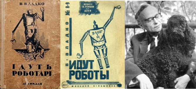 1935_loss_of_sensation_014 vladimir vladko