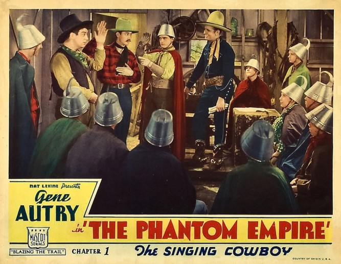 1935_phantom_empire_001