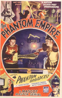1935_phantom_empire_007