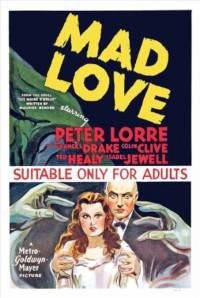 1935_mad_love_001