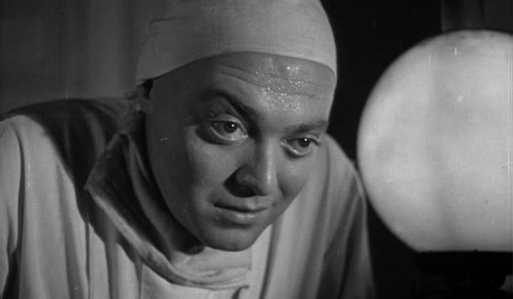1935_mad_love_004 peter lorre