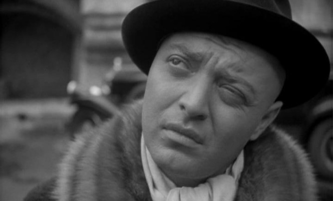 1935_mad_love_005 peter lorre