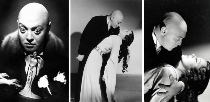 1935_mad_love_007 frances drake peter lorre