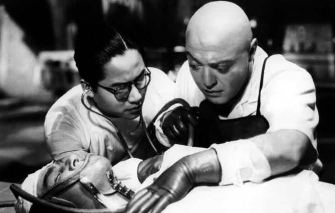 1935_mad_love_008 keye luke peter lorre
