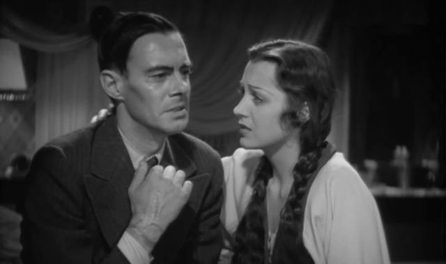 1935_mad_love_011 frances drake colin clive