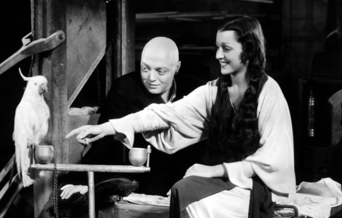 1935_mad_love_012 frances drake peter lorre