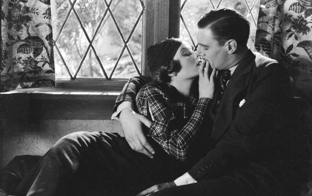 1935_mad_love_014 frances drake colin clive