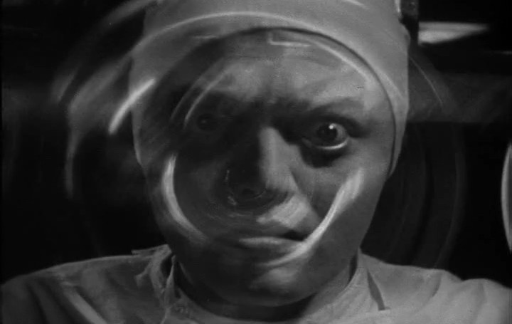 1935_mad_love_016 peter lorre