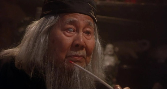 1935_mad_love_026 keye luke 1984 gremlins