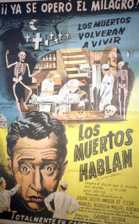 1935_muertos_hablan_001