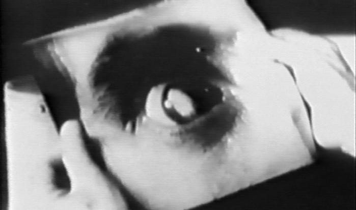 1935_muertos_hablan_003